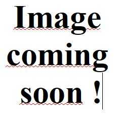 VORBESTELLUNG ! Mortal Kombat 4 Spawn Bloody 18 cm Actionfigur