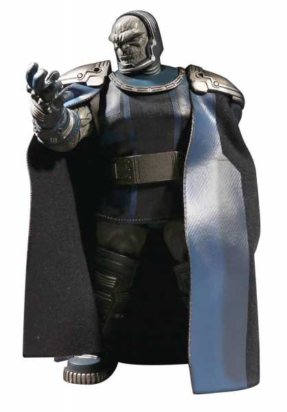 ONE-12 COLLECTIVE DC DARKSEID ACTIONFIGUR