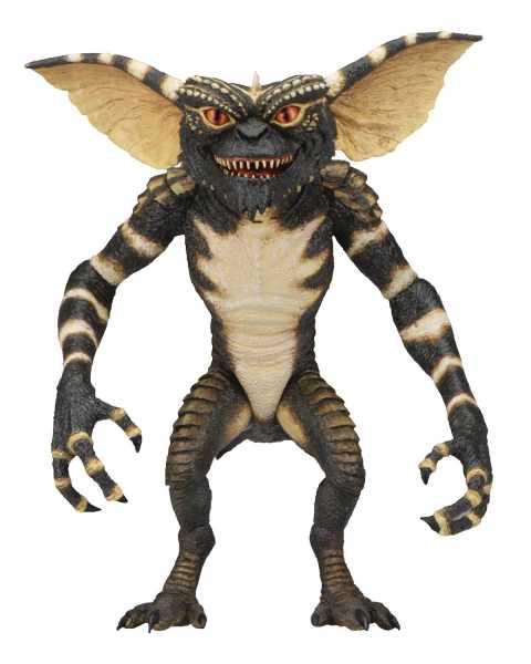 GREMLINS ULTIMATE GREMLIN 17,5 cm SCALE ACTIONFIGUR