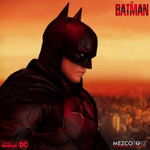 Halloween Statue 1/4 Michael Myers HCG Exclusive 63 cm