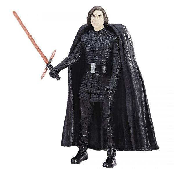 Star Wars Force Link Kylo Ren Action Figur