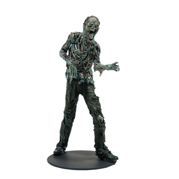 WALKING DEAD TV SERIES 9 WATER WALKER ACTIONFIGUR