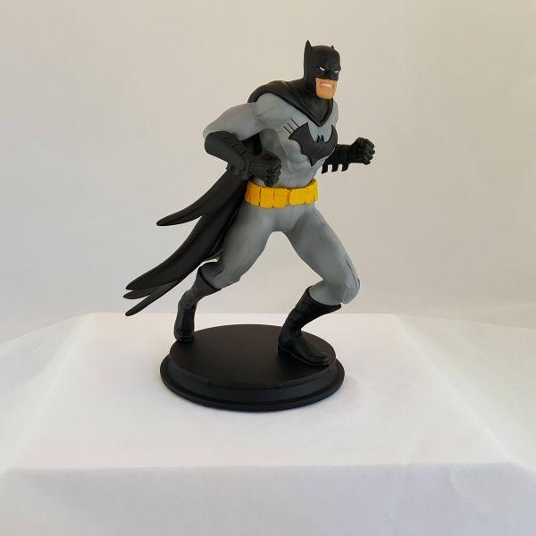 DC HEROES BATMAN PX STATUE