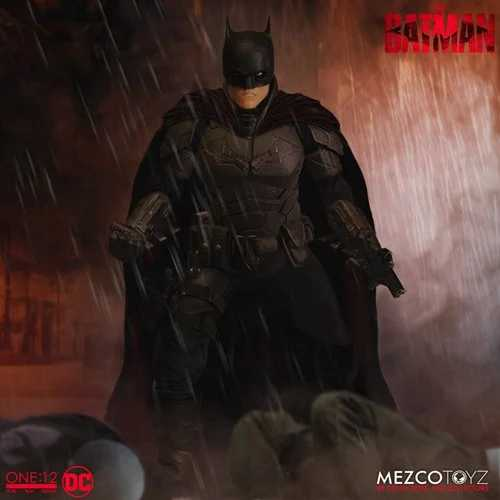 Avengers Endgame Marvel Legends Actionfiguren-Set Thor Dude