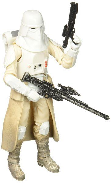 Star Wars The Black Series Snowtrooper Actionfigur
