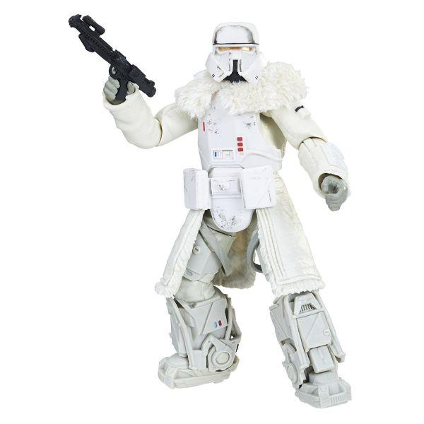 Star Wars Black Series Range Trooper Actionfigur