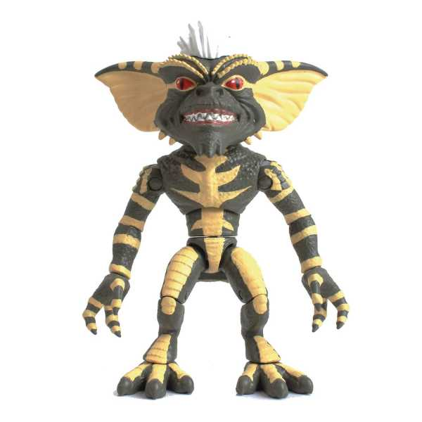 VORBESTELLUNG ! LOYAL SUBJECTS HORROR WAVE 2 GREMLINS STRIPE ACTION VINYL ACTIONFIGUR