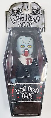Living Dead Dolls - Lilith 4inch