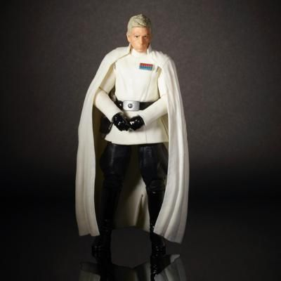 Star Wars The Black Series Director Krennic Actionfigur