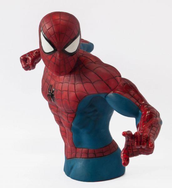 SPIDER-MAN PX SPARDOSE
