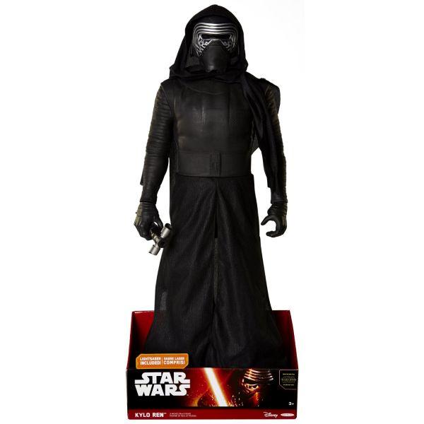 Star Wars VII Kylo Ren 78cm Figur