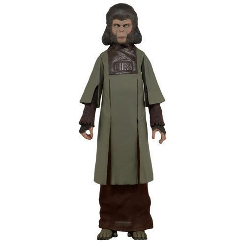 Classic Planet of the Apes - Series 2 Zira