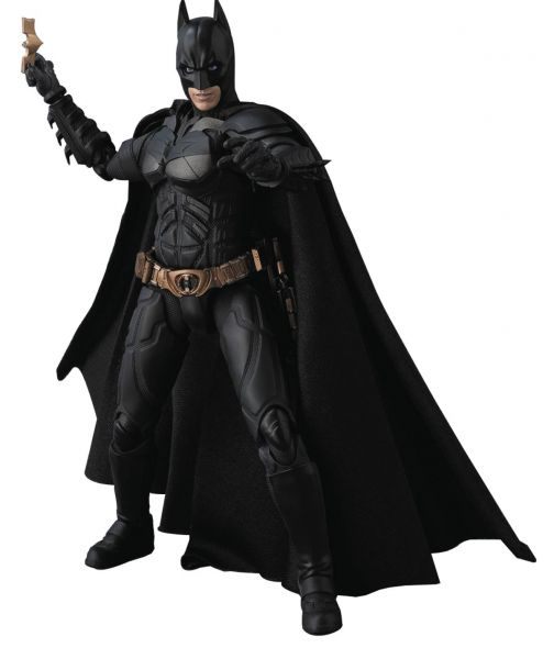 BATMAN DARK KNIGHT S.H.FIGUARTS ACTIONFIGUR