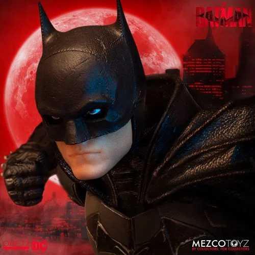 VORBESTELLUNG ! Star Wars Black Series First Order Stormtrooper Premium Electronic Helm Prop Replik
