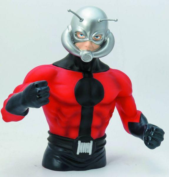 ANT MAN SPARDOSE
