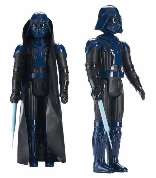 VORBESTELLUNG ! STAR WARS DARTH VADER CONCEPT JUMBO ACTIONFIGUR