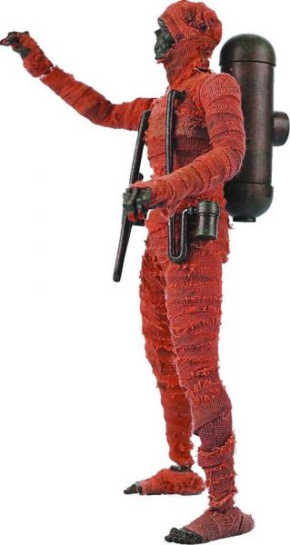 ACTION PORTABLE WAVE 2 KA-MUMB 1/12 SCALE FIGUR