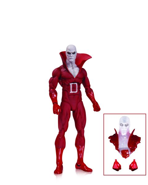 DC ICONS DEADMAN BRIGHTEST DAY ACTIONFIGUR