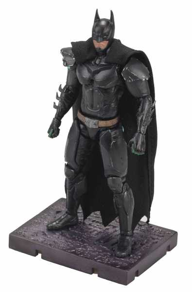 INJUSTICE 2 BATMAN PX 1/18 SCALE ACTIONFIGUR