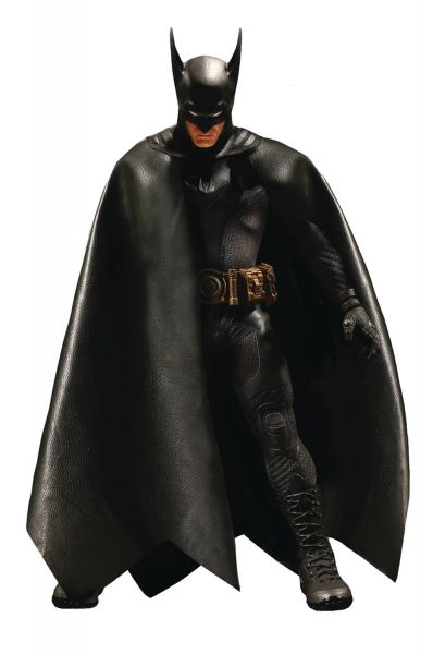 ONE-12 COLLECTIVE DC ASCENDING KNIGHT BATMAN ACTIONFIGUR
