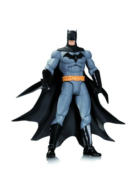 DC COMICS DESIGNER SER 1 CAPULLO BATMAN ACTIONFIGUR