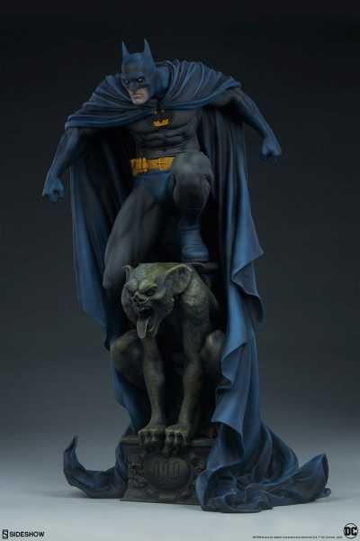 VORBESTELLUNG ! DC Comics Batman Premium Format 57 cm Statue