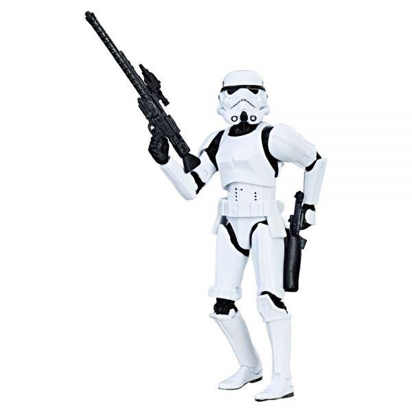 Star Wars The Black Series Stormtrooper Actionfigur