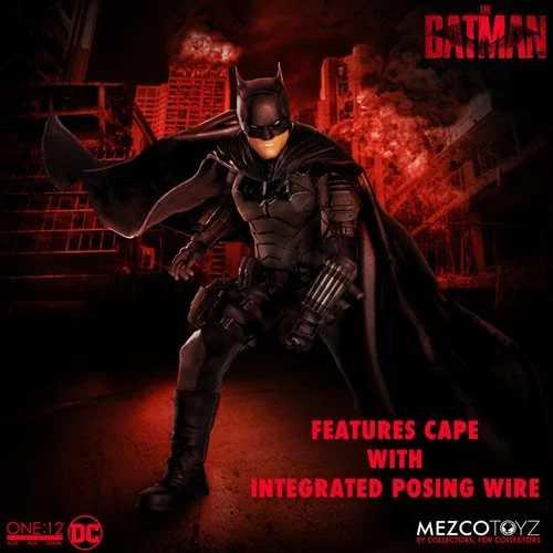 VORBESTELLUNG ! Avengers 2021 Marvel Legends 6 Inch Actionfiguren Komplett-Set