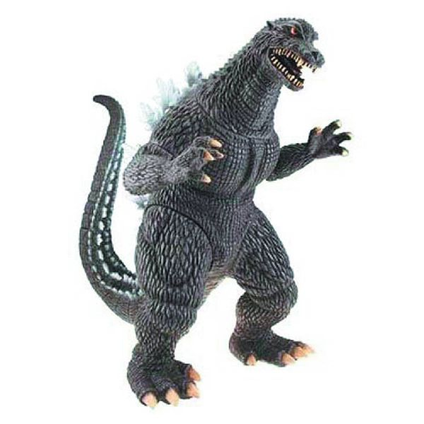GODZILLA 11-IN COLLECTIBLE FIGURE 2013