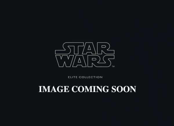 VORBESTELLUNG ! Star Wars Episode VII Elite Collection Rey & BB-8 16 cm Statue