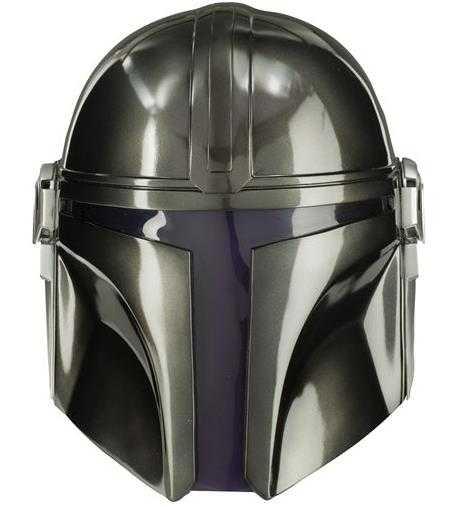 VORBESTELLUNG ! EFX STAR WARS The Mandalorian Season 2 Limited Edition Helm Prop Replica
